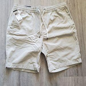 Polo Ralph Lauren Beige Shorts XL